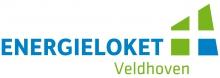 Energie Loket Veldhoven